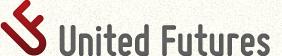 株式会社ユナイテッドフューチャーズ (United Futures, Inc.)